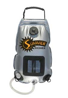 Advanced Elements Summer Shower 3 Gallons