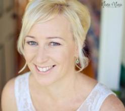 Bridal Hair And Makeup Sunshine Coast : Hot Brushes - Mobile Wedding Hair and Makeup Artist ...