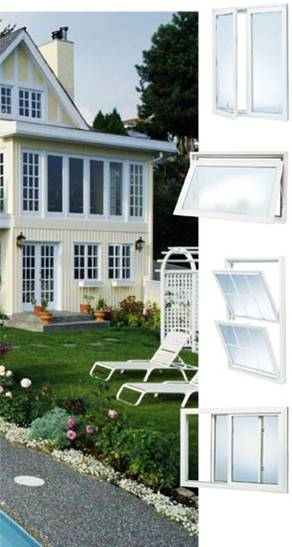 Best replacement windows houston window replacement company for Top 5 replacement windows