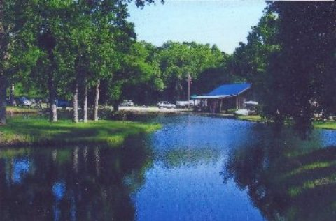Highland park fish camp where fishing is a tradition home for Florida fish camps