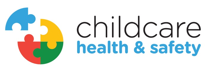 """health safety in childcare Health & safety policy (article 24 un convention on the rights of the child) states that: """"children have the right to be as healthy as possible, live and play in a safe healthy unpolluted environment and benefit from preventive health care and education""""."""