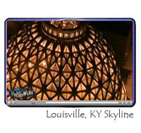 streamwerx_Kentucky_aerial_photography