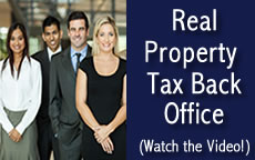 property tax management Atlanta, property tax outsourcing Atlanta, property taxes Atlanta